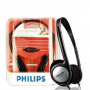 Philips SHP 1800
